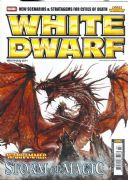 White Dwarf 379 July 2011